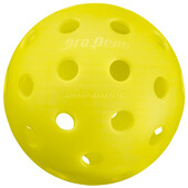 Penn 40 Outdoor Pickleball Ball - 1 Dozen