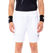 Hydrogen Men's Reflex Tech Shorts White
