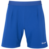 Tecnifibre Men's Stretch Short 2020 Royal Blue