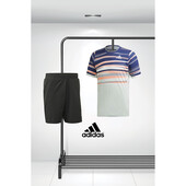 Adidas Men's Freelift Clothing Outfit