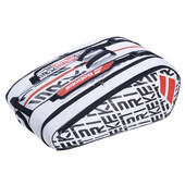 Babolat Pure Strike Racket Holder X12 Racket Bag
