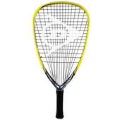 Dunlop Biomimetic Disruptor One 65 Racketball Racket