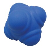 Fitness Mad Reaction Ball 7cm