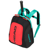 Head Gravity Kids Backpack