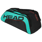 Head Gravity Tour Team 9R Supercombi Racket Bag