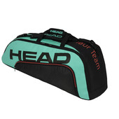 Head Gravity Tour Team 6R Combi Racket Bag
