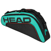 Head Gravity Tour Team 3R Pro Racket Bag