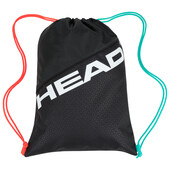 Head Gravity Tour Team Shoe Sack