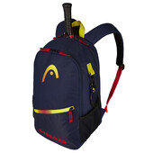 Head Club Pickleball Backpack