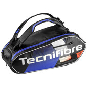 Tecnifibre Air Endurance 9R Racket Bag