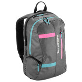 Tecnifibre Women's Endurance Backpack