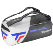 Tecnifibre Team Icon Rackpack Large 2020