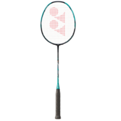 Yonex Nanoflare 700 Blue Green Badminton Racket Frame Only