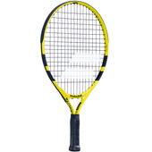 Babolat Nadal Junior 19 Tennis Racket