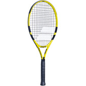 Babolat Nadal Junior 25 Tennis Racket