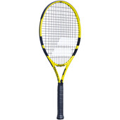 Babolat Nadal Junior 26 Tennis Racket