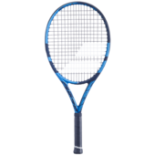Babolat Pure Drive Junior 25 Tennis Racket 2021 Blue