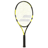 Babolat Nadal Junior 23 Tennis Racket