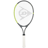 Dunlop SX 25 Inch Junior Tennis Racket