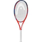Head Graphene Touch Radical Junior Tennis Racket 2018