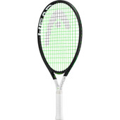 Head Speed 21 Graphite Composite Junior Tennis Racket