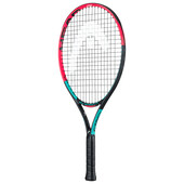 Head Gravity 23 Graphite Composite Junior Tennis Racket