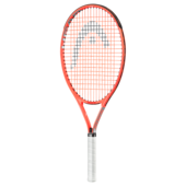 Head Radical 25 Junior Tennis Racket 2021