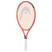 Head Radical 23 Junior Tennis Racket 2021