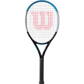 Wilson Ultra V3.0 26 Junior Tennis Racket