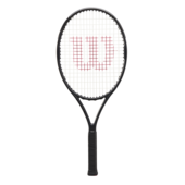 Wilson Pro Staff 25 V13.0 Junior Tennis Racket