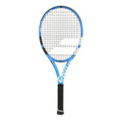 Babolat Pure Drive Tennis Racket 2018