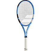 Babolat Pure Drive Lite Tennis Racket 2018