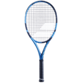 Babolat Pure Drive 107 Tennis Racket 2021