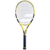 Babolat Pure Aero Tennis Racket Frame Only