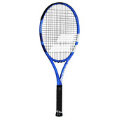 Babolat Boost Drive Tennis Racket Blue