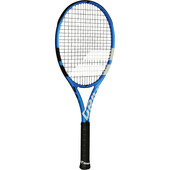 Babolat Pure Drive Team Tennis Racket 2018