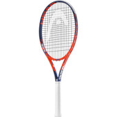 Head Graphene Touch Radical S Tennis Racket 2018
