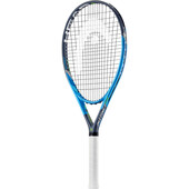 Head Graphene Touch Instinct PWR Tennis Racket