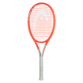 Head Graphene 360+ Radical S Tennis Racket