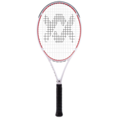 Volkl V-Cell 9 Tennis Racket Frame Only