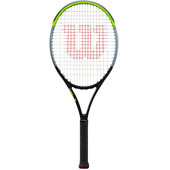 Wilson Blade V7.0 26 Junior Tennis Racket