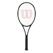 Wilson Pro Staff 97 V13.0 Tennis Racket Frame Only