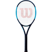 Wilson Ultra 100 Countervail Tennis Racket 2017 (Frame Only)