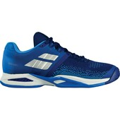 Babolat Propulse Blast All Court Mens Tennis Shoe
