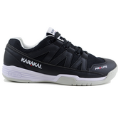 Karakal KF ProLite Men's Indoor Court Shoe