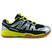 Karakal ProLite Men's Court Shoe