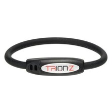 Trionz Active Black