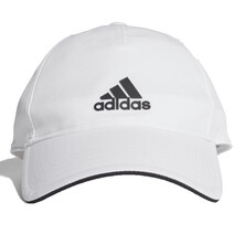 Adidas AeroReady Cap White Junior
