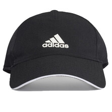 Adidas AeroReady Cap Black