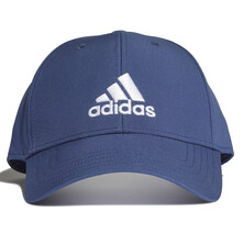 Adidas Baseball Cap Tech Indigo Junior